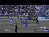 Хетафе забивает Барселоне | MT69