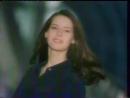 Staroetv Реклама ОРТ, 02.01.1999 Sprite, Pantene, Nescafe, Nestle, Lays, Milky May