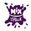 Mix Эффект - лучшие программы похудения