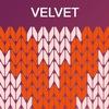 Velvet Товары для рукоделия