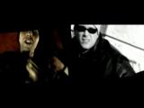 Bad Balance - Питер - я твой! (DJ Tonik remix)