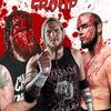 UltraViolent Wrestling Group