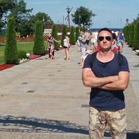 Stanislav Petrenko