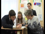 С физикой на «ты»! Об учителе лицея имени Сизова Валентине Махмудовой.