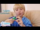 1 Sleepy commercial