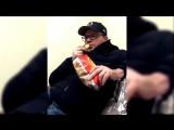 Эдуард Суровый - Песня для Братанов Люди, падали со стульев от смеху! Харламов, резеденты Камеди!