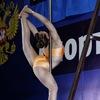 Pole Sport ДЕТИ г.Крымск