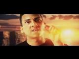 Xavier Naidoo &amp Naturally 7 - Wild vor Wut