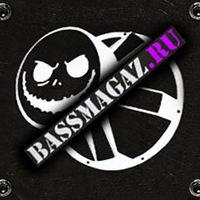 bassmagaz