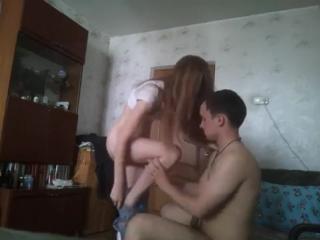 очень красивая студентка в порно минипорно
