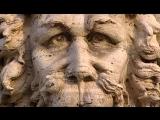 Арх. ТИХОН (ШЕВКУНОВ). Гибель империи. Византийский урок