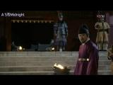 A'S &amp Midnight Чжон До Чон - 3050 серия