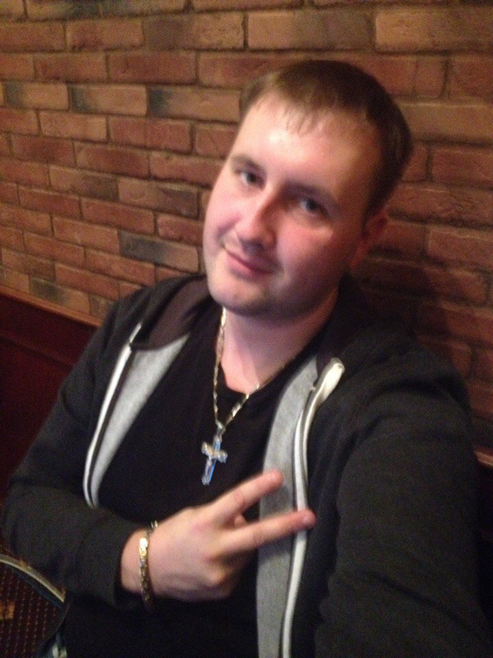 Александр Головин - фото №11