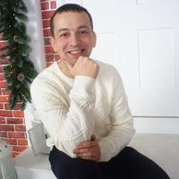 Alberto Mardegan
