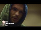 UFC 207 Embedded: Видеоблог #5