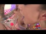 Juelz Ventura - UpHerAsshole.com - Pervcity.com - Bonnie Rotten and Juelz Ventura (Get Nasty - 25-02-2015) 720p - p1