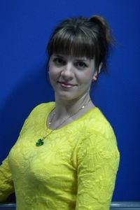 Светлана Климентьева
