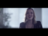 Halestorm - Dear Daughter Official Video