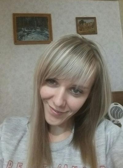 Ольга Миронович(хлебникова)