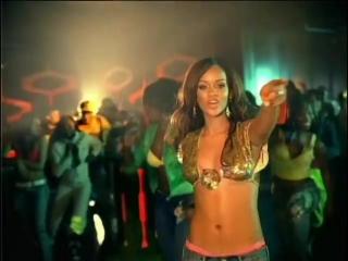 (2005) Rihanna - Pon de Replay