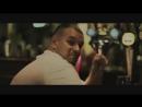 Трейлер Хулиган с белым воротничком (2012)