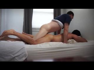Порно гей кз