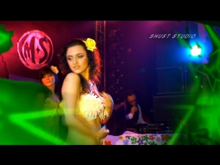#DJ LORENZO BENEDETTI# italia - Spring dream ( shust studio)