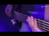 ZNAKI  Live  Концерт в клубе Зал Ожидания  5.09.2014