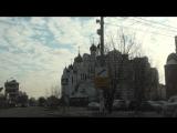 22.11.2014 крестины Варвары (7)