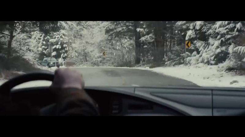 Vk.com/vide_video Если я останусь _ If I stay — Русский трейлер (2014) [HD] [720p]