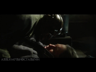 Джиперс Криперс 3 (2017) трейлер