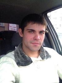 Дмитрий Радкевич