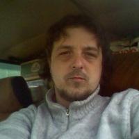 Алексей Глинский