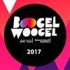 MISS BoogelWoogel 2017