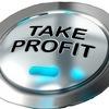 МЛМ | ОНЛАЙН БИЗНЕС | ИНВЕСТИЦИИ | Pro100Profit