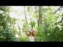 ☆ V stínu kapradiny - Jana Kratochvílová [HD]