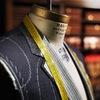 Atelierri/Ателье по пошиву одежды
