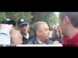 СЛАВА И ПОЗОР для Украины 9 МАЯ 2017 Акция БЕССМЕРТНЫЙ Полк