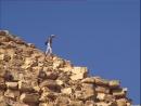 Запретные Темы Истории. Загадки Древнего Египта часть 5 HD