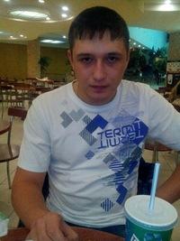 Аватар Андрюшкоо Гальцов