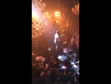 Дима Билан Unplugged. Смотри полную версию на MTV Россия