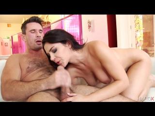 Valentina nappi [anal porno,sex,gape,анальное порно,глубокий анал,жесткий анальный секс, new porn 2016] 18+ 1080 hd