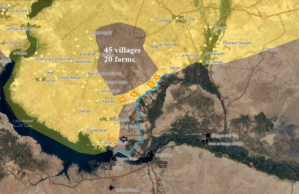 [BIZTPOL] Szíria és Irak - 3. - Page 2 GuObK7Qza3M