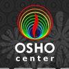OSHO Center. ОШО Центр медитации. Тренинги. СПб