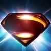 Супергерои - Флэш, Супергёрл, Готэм, Стрела