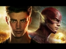 Флэш | Flash | Флеш | 3 сезон 22 серия (24 ЧАСА ПОВТОР)