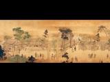 Satori Part 2 (1971) - Flower Travellin Band