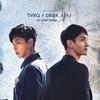 TVXQ │ DBSK │ JYJ「Begin Again」