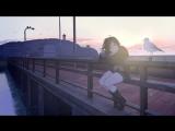 James Carter - On My High (ft. TINGGI)