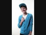 Типа песня о Роджере ) Roger Wilco (Toby Mcdonough Video)
